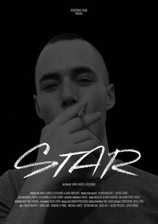 star-le-1er-teaser-511