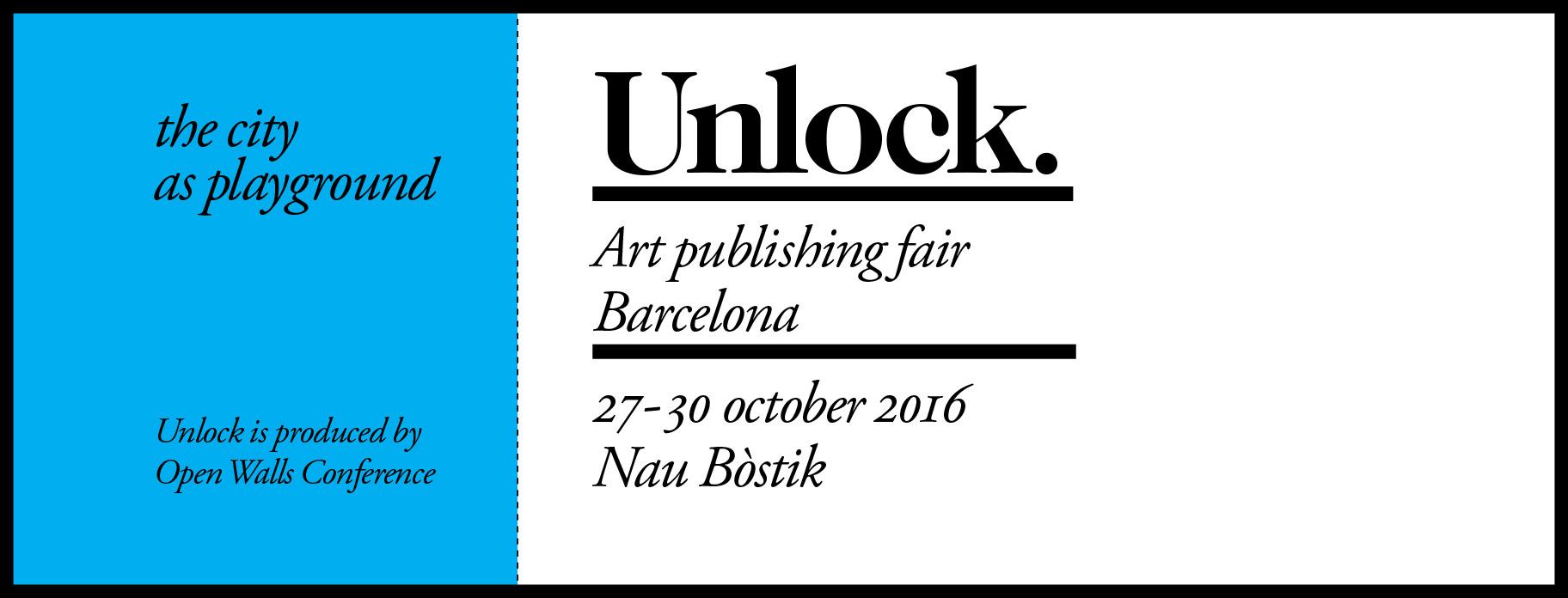 Unlockfair
